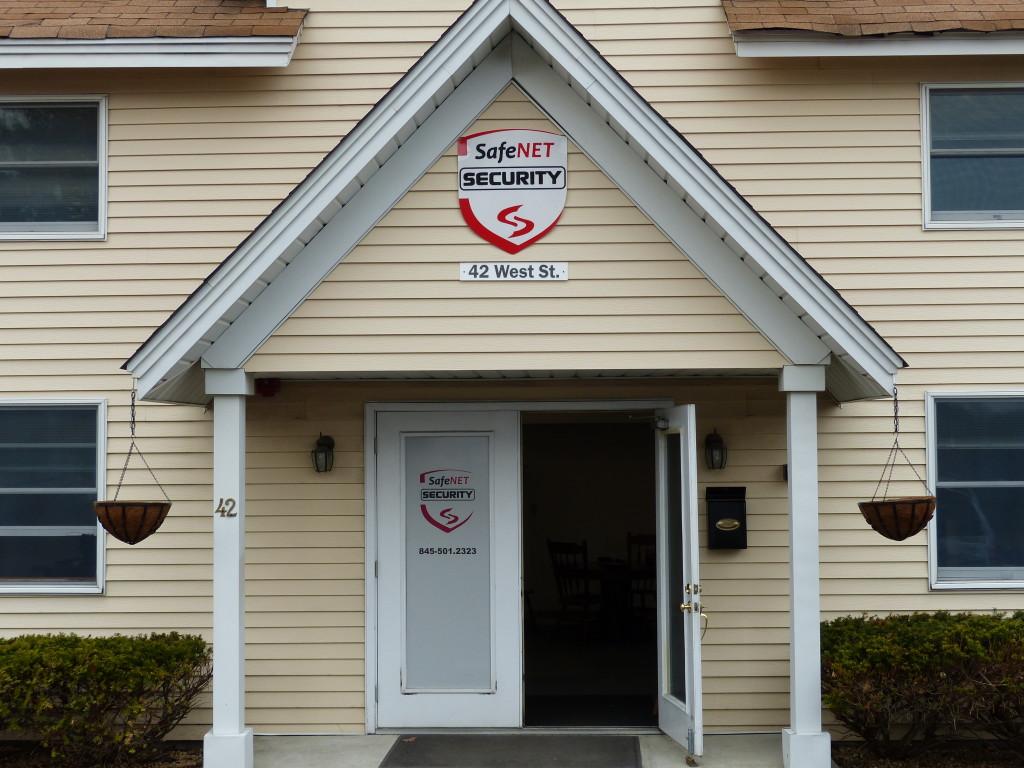 safenet-entrance